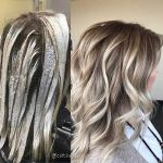 Beste blonde Haarfarbe-Ideen