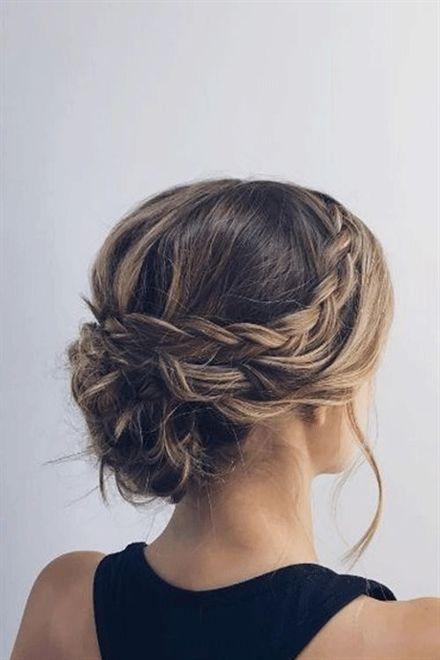 Bitte besuchen Sie unsere Website für weitere Informationen Trendy 💇 Frisure…