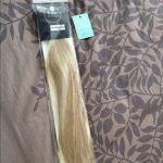 #Blondes #Clip #extensions #Hair #Remy #trendy