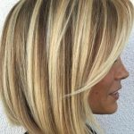 Bob Hairstyles and Haircuts in 2019 — TheRightHairstyles #BobHairstyles #bobha...