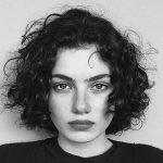Bonham Lockige Carter Helena , 20 schicke kurze lockige Frisuren für Frauen - Die Zora