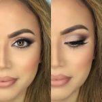 #Bräute #für #HochzeitsMakeupIdeen #30 #Hochzeits-Make-up-Ideen