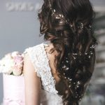 Bridal Boho 2020 Extra Long Crystal Hair Vine 0.5-1.5 meters, Hair Crystal Vine, Long Hair Accessories, Crystal Long Vine, Bridal Hairpiece