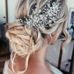 Bridal hair piece Wedding hair piece Bridal hair comb Wedding hair comb Bridal headpiece Wedding headpiece Bridal hair clip Bridal hair vine