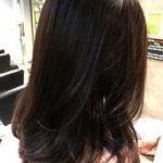 C Curl Frisuren Koreanische Frisuren für lockiges Haar Frisuren #BeautyBlog #Ma...