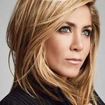 Celebrities Hairstyle Secrets For The Savvy Woman