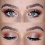 Charlotte Bird (@makeup_char_)  Instagram-Fotos und -Videos #EyeMakeupSummer #am...