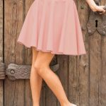Circle Skirt Skirt Clothes for Women Vintage Clothing Free Sewing Pattern Gr ...