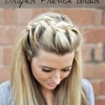 Classic and sweet hairstyle ideas for long hair   - Michelle Kauf #classic #hair...