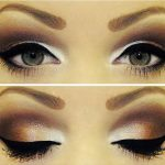 Click and learn step by step how to make fantastic makeup from easy to advanced ...