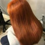 Clip In Human Hair Extensions Machine-made Remy ...- Clip In Echthaarverlängeru...