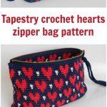Como fazer tapete para pia de cozinha - Crochet Loops