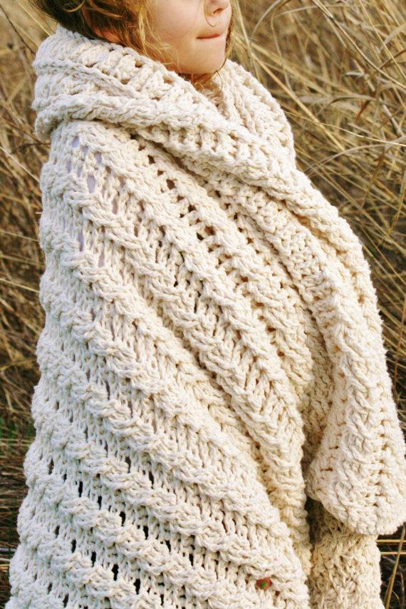 Crochet Afghan Pattern, Blanket, The Nancy Afghan, Crochet Blanket Pattern, Crochet Pattern, Afghan Pattern, Blanket Pattern, Crochet