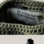 Crochet bucket purse   Mini bucket bag 2019   Crochet crossbody bucket bag