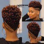Curl and Defining Cream