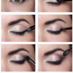 Die 11 besten Augen Make-up Tipps und Tricks- Die 11 besten Tipps und Tricks zum...