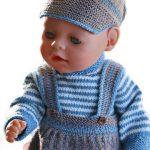 Doll knitting patterns | Knitting patterns for dolls | Knitting patterns doll |