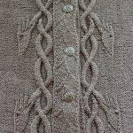 Dragon Knitting Patterns