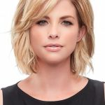 Essentially You Topper Hairpiece by Jon Renau Wigs