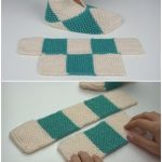 Excellent Pics Crochet Doilies uses Suggestions Although many of the doilies tha...