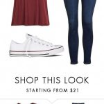 Fashionable Clothes For Tweens | Best Outfits For Teenage Girl | Tween Fashion L… - PIN Blogger