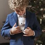 Festliche Outfit-Ideen für Kinder