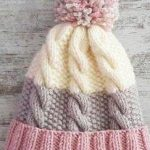Free Beanie Models For Beginners Perfect Ideas! - Page 19 of 45
