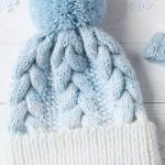 Free Beanie Models For Beginners Perfect Ideas! - Page 35 of 45
