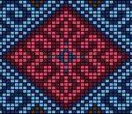 Free Knitting Patterns - Machine Hier sind meine Maschinenstrickmuster. Wie neu de