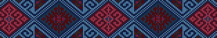 Free Knitting Patterns – Machine Hier sind meine Maschinenstrickmuster. Wie neu de
