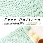 Free Placemat Pattern