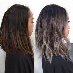 # Frisur #Kurzes Haar #Pot ... - Hair - #beliebte #Frisur #Frisuren #Haar