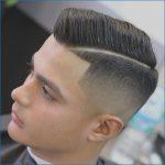 Frisuren Junge Männer 2020 ꧁༺Haare jull༻꧂