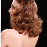 Frisuren der 80er Jahre #Haar #Frisuren #Instahair #Sozialsteeze #Frisuren