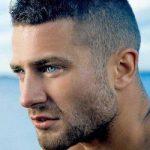 Frisuren für Männer für kurze Haare - Die Beste Frisuren