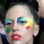 Get Ready to Go Gaga Over Lady Gaga's New Cosmetics Line