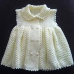 Girls mothers have a knitted and beautiful weave in our hands.  #Beautiful #GIRL...