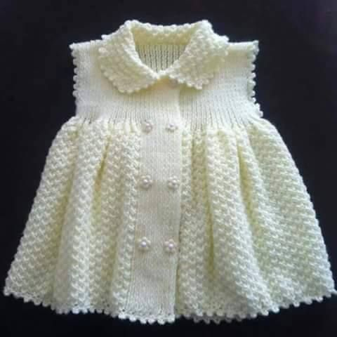 Girls mothers have a knitted and beautiful weave in our hands.  #Beautiful #GIRL…