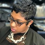 Gorgeous Pixie Hairstyles for Ladies | DarlingNaija