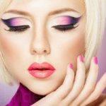 HD-Make-up Vs Airbrush-Make-up : Welche Ist am Besten Für Braut-Make-up?