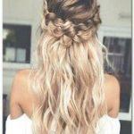 Haar Ideen Hochzeit süße kurze Frisur kurze Frisuren für Damen mit   #damen #...