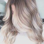 #Haarfarbe #hellbraune #Ideen #lighthair #sexy 80+ Sexy Hellbraune Haarfarbe Ide...