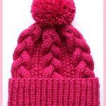 Häkeln Hut, Häkeln Hüte kostenlose Muster Kinder, Häkeln Hüte kostenlose Mu...