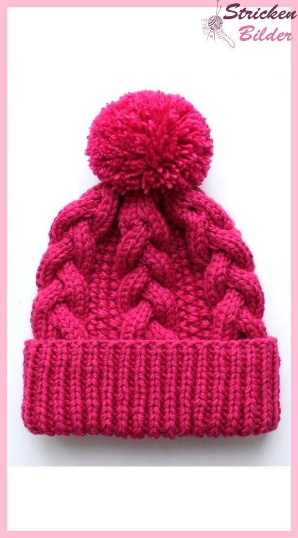 Häkeln Hut, Häkeln Hüte kostenlose Muster Kinder, Häkeln Hüte kostenlose Mu…