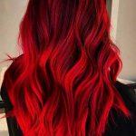 Hair Color Ideas Curly von Haircut At Walmart hat Hair Dye Ideas For Natural ......