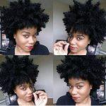 Hair Styles For Black Women | Braids | African Black Hair Styles 20190124