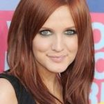 Hairspray Broadway. Hair Dye Ideas For Red Hair whether Hair Color Ideas For Mou