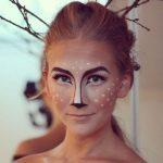 Halloween Make-up: 5 geniale DIY-Beauty-Hacks für den gruseligen Partyabend!