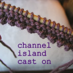 Hand Knitted Things: Tutorials