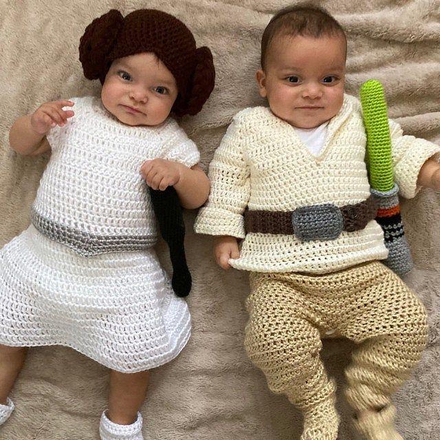 Handgemachte Disney Pinocchio inspiriert Baby junge häkeln Outfit/Kostüm/Foto Prop. Hosenträger, Fliege, Schuhe, Handschuhe, Hemd, Hose 100 % Baumwolle